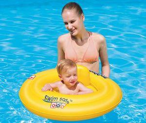 Bestway -  - Schwimmring