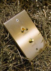 Meljac -  - Lichtschalter