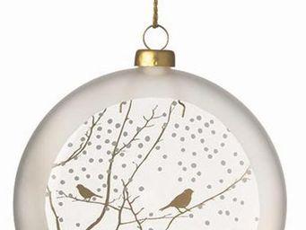 Miliboo -  - Weihnachtskugel