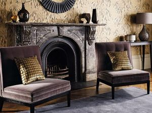 Zoffany -  - Velours