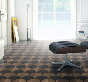 PARQUET IN - vionnet - Parkett