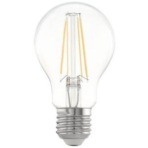Eglo - ampoule led e27 6,5w/63w 2700k 810lm - Led Lampe