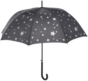 Amadeus - parapluie etoiles - Regenschirm