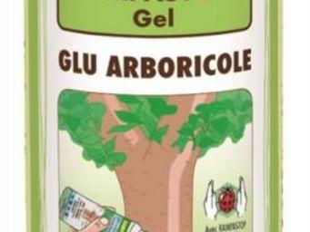 PROTECTA ANTI NUISIBLES - glu arboricole rampastop gel 200ml - Insektenpulver Und Pilztötend