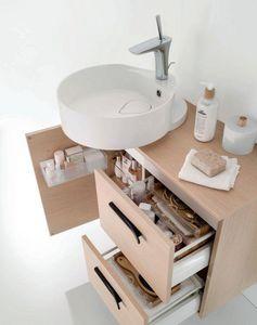 Delpha - ilot - Waschtisch Möbel