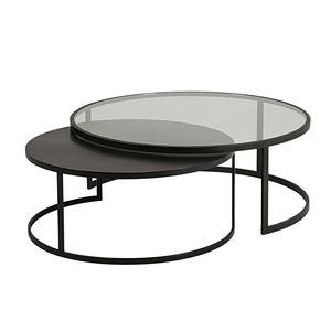 MAISONS DU MONDE -  - Tischsatz