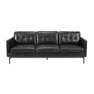 MAISONS DU MONDE - t - Sofa 4 Sitzer
