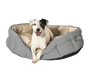 BOBBY -  - Hundekorb