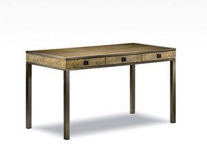 Armani Casa - aida - Schreibtisch