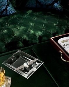 ERCUIS RAYNAUD - lareserve - Zigarrenaschenbecher