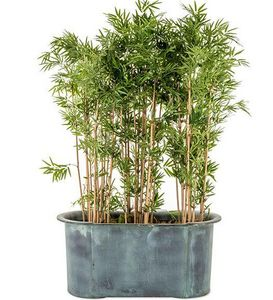 CAPITAL GARDEN PRODUCTS - bambou artificiel - Künstlicher Baum