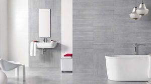 CasaLux Home Design -  - Badezimmer Fliesen