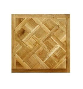 CasaLux Home Design - versailles - Naturholzboden