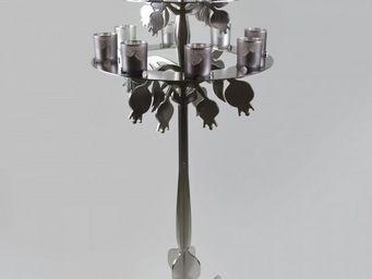 VENERA CREATION - nouné - Leuchter