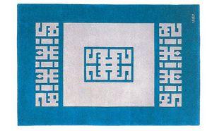 MAISON LELEU - -khmer - Moderner Teppich