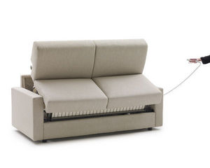 Milano Bedding - lampo motion - Bettsofa