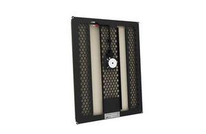 LIGHT AND MUSIC COMPANY - aiw150i - Unsichtbare Lautsprecher