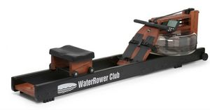 WaterRower -  - Rudergerät