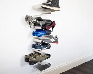 J-Me -  - Schuhhalter