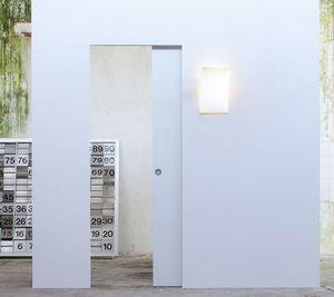 Eclisse -  - Galandage Tür