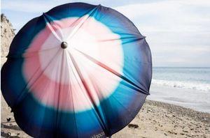 KLAOOS -  - Sonnenschirm