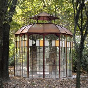 ALL'ORIGINE - ARREDI AUTENTICI -  - Pavillon