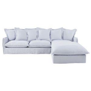 MAISONS DU MONDE - canapé modulable 1371781 - Variables Sofa