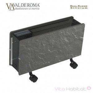 Valderoma -  - Elektro Radiator