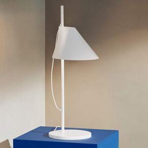 Louis Poulsen -  - Led Stehlampe