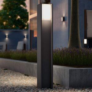Philips -  - Leuchtpfosten