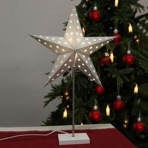 Best Season -  - Stand Leuchtstern