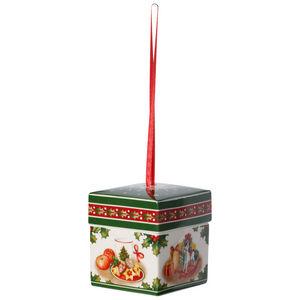 VILLEROY & BOCH -  - Weihnachtsbaumschmuck
