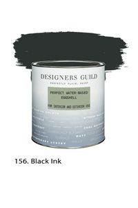 Designers Guild -  - Farbe Für Küche Und Badezimmer