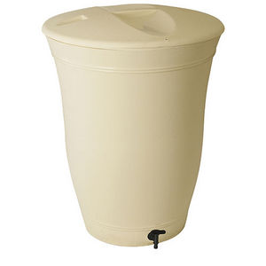 MOJOW -  - Wassertank