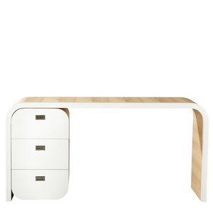 AZEA -  - Schreibtisch