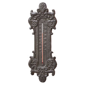 L'ORIGINALE DECO -  - Thermometer