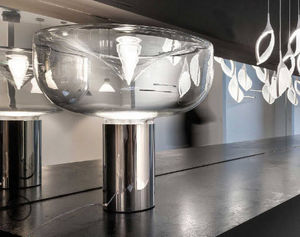 ITALY DREAM DESIGN - aella  - Tischlampen