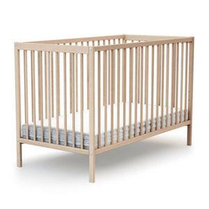 AT4 - lit bébé 1400231 - Babybett