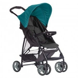 GRACO BABY -  - Buggy