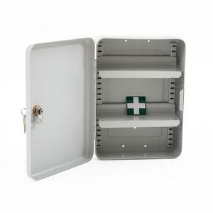 bd mobilier -  - Apothekerschrank