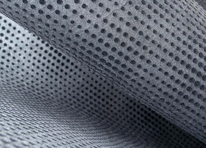 MOOOI Wallcovering - blooming seadragon - Wandverkleidung