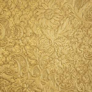 Zuber - cascade - Wandverkleidung