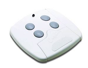 PIERRE CARDIN - prise électrique programmable 1403661 - Programmierbare Steckdose