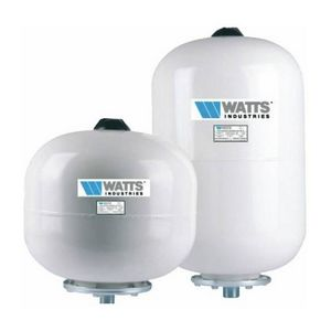 Philip Watts Design - chauffe-eau 1403931 - Durchlauferhitzer
