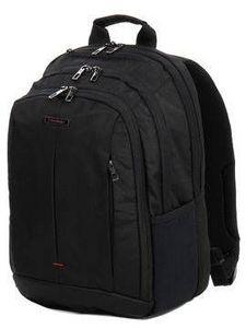 SAMSONITE -  - Computer Tasche