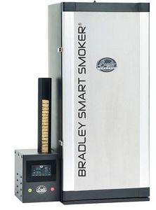 BRADLEY SMOKER -  - Räuchergerät