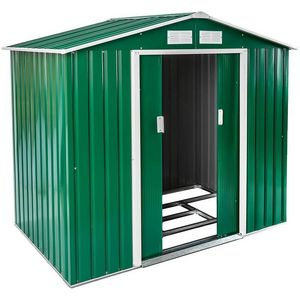 TECTAKE -  - Hütte