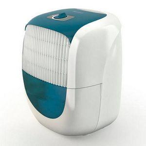 OLIMPIA SPLENDID -  - Luftentfeuchter