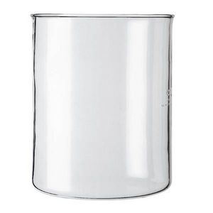 BODUM -  - Whiskyglas