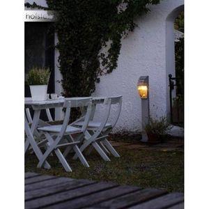 ADV PAX Lutec Vertriebs -  - Leuchtpfosten